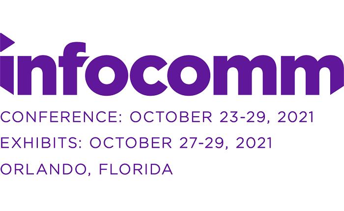 infocomm-2021-logo_web