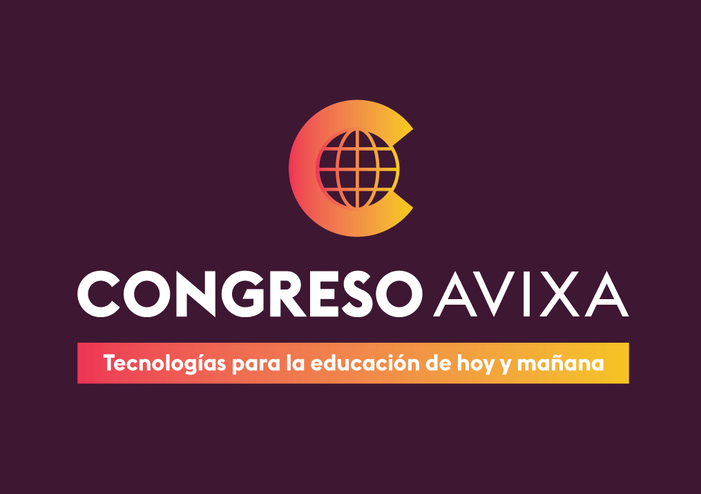 INT-CongresoAVIXA-logo-2021-SP-2