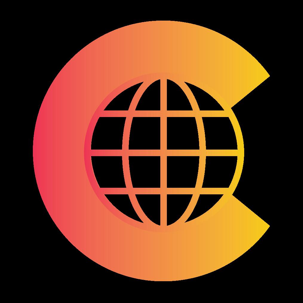 INT-CongresoAVIXA-logo-SP-globe