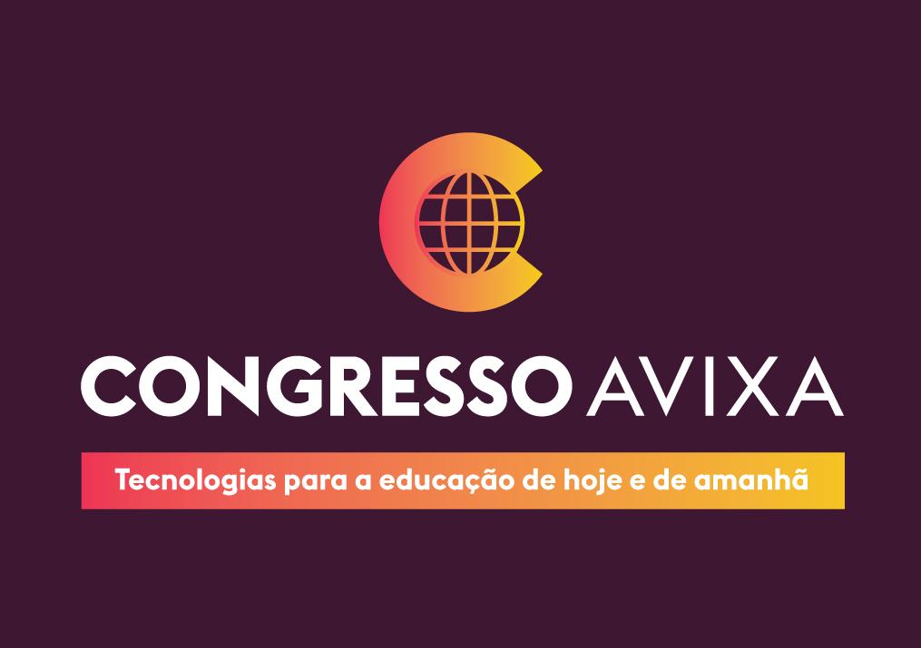 INT-CongressoAVIXA-logo-2021-PT-2