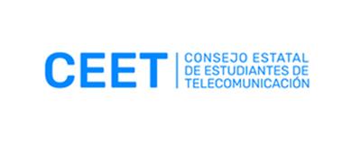 CEET Logo