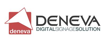 Deneva Logo