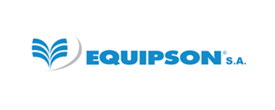 Equipson Logo