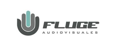 Fluge Logo