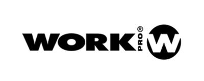 Work Pro Logo