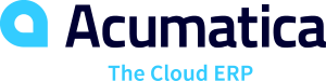 acumatica_logo