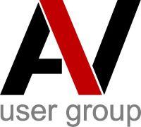 AV User Group