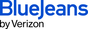 BlueJeans_logo_new