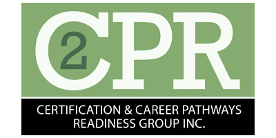 Certification Pathways Readiness Logo