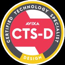 CTS-Design-logo