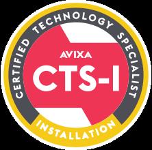 CTS-Installation-logo