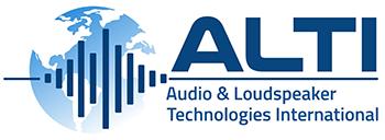 ALTI Logo