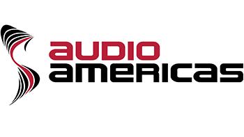 Audio Americas