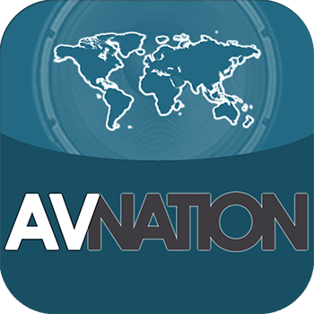 AV Nation Media