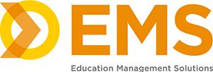 EducationManagementSolutions