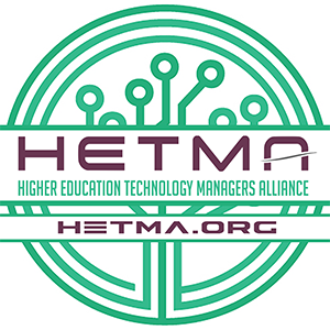 HETMA