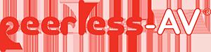 Peerless AV Logo