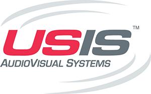 USISAudioVisualSystems