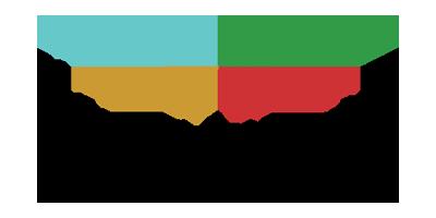Diverse Media Institute Logo