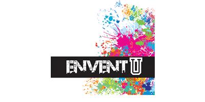 Envent University Logo