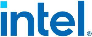 Intel Logo | AVIXA