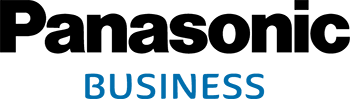 Panasonic Business Logo