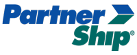 PartnerShip Logo | AVIXA