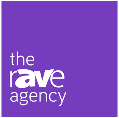 rAVe Agency