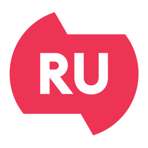 Renewal Unit Logo | AVIXA