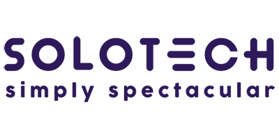 Solotech Logo