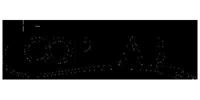 The Loop Lab Logo