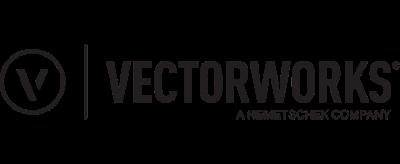 Vectorworks-logo-1