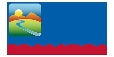 West Hills College Logo