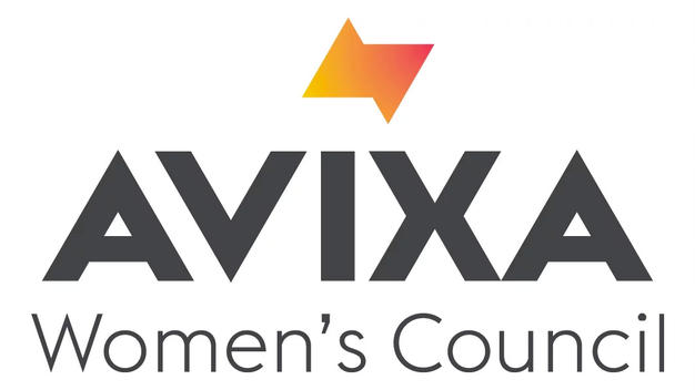 WOMENS COUNCIL | AVIXA