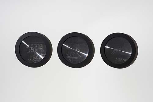 Aura Satz Circular Works