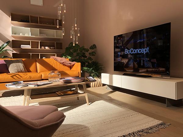 LG Marriott 1_web