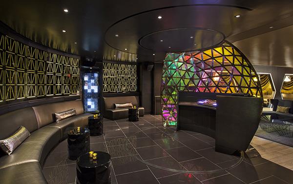 ModeGreen - W Hotel Lobby Lounge (1)_web