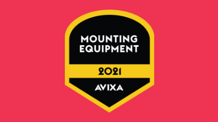 Mounting-Equipment