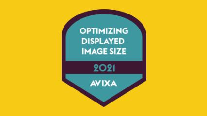Optimizing-Image-Size