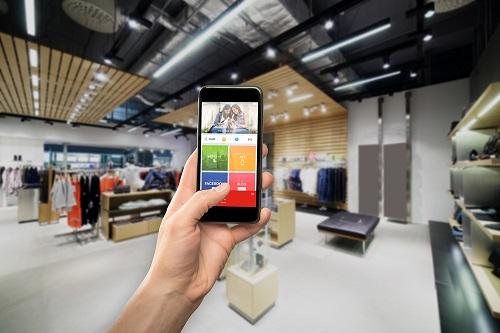 Shazam Retail_500