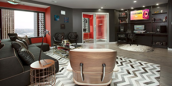 The-W-Sound-Suite-at-W-Seattle_2_600x300