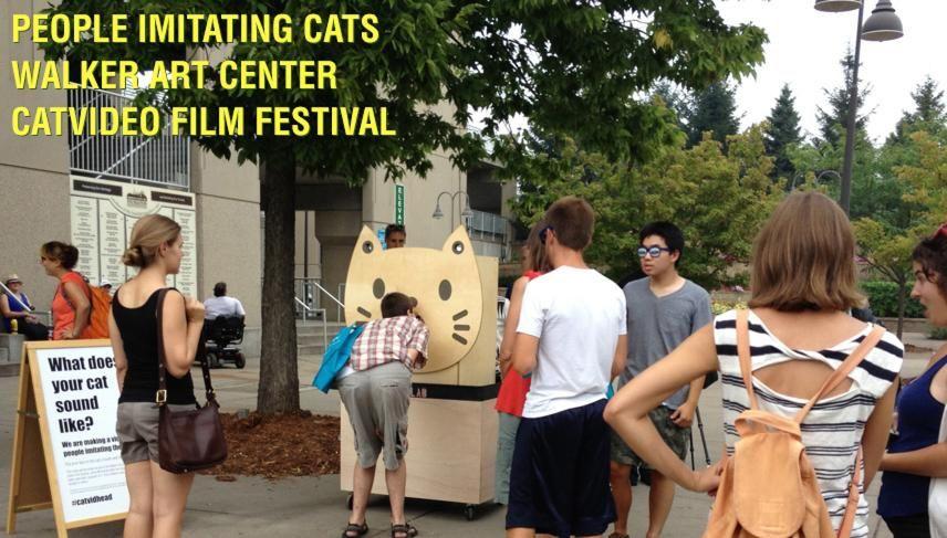 catvidfest