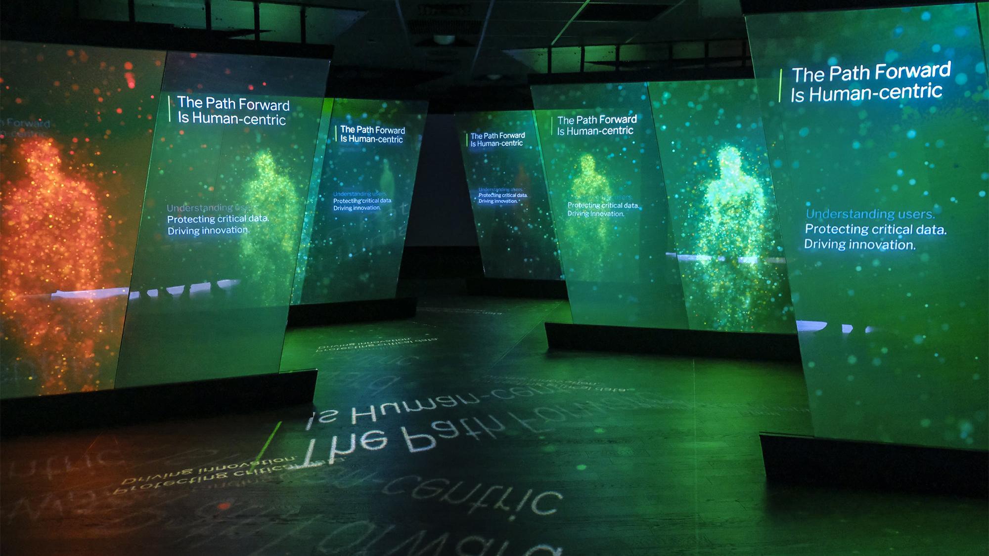 Experience Center photo   AVIXA