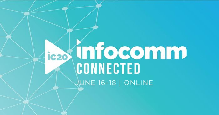 Experience Design Sessions You Can Still Watch from InfoComm 2020 Connected